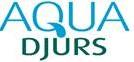 AquaDjurs