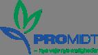Promidt